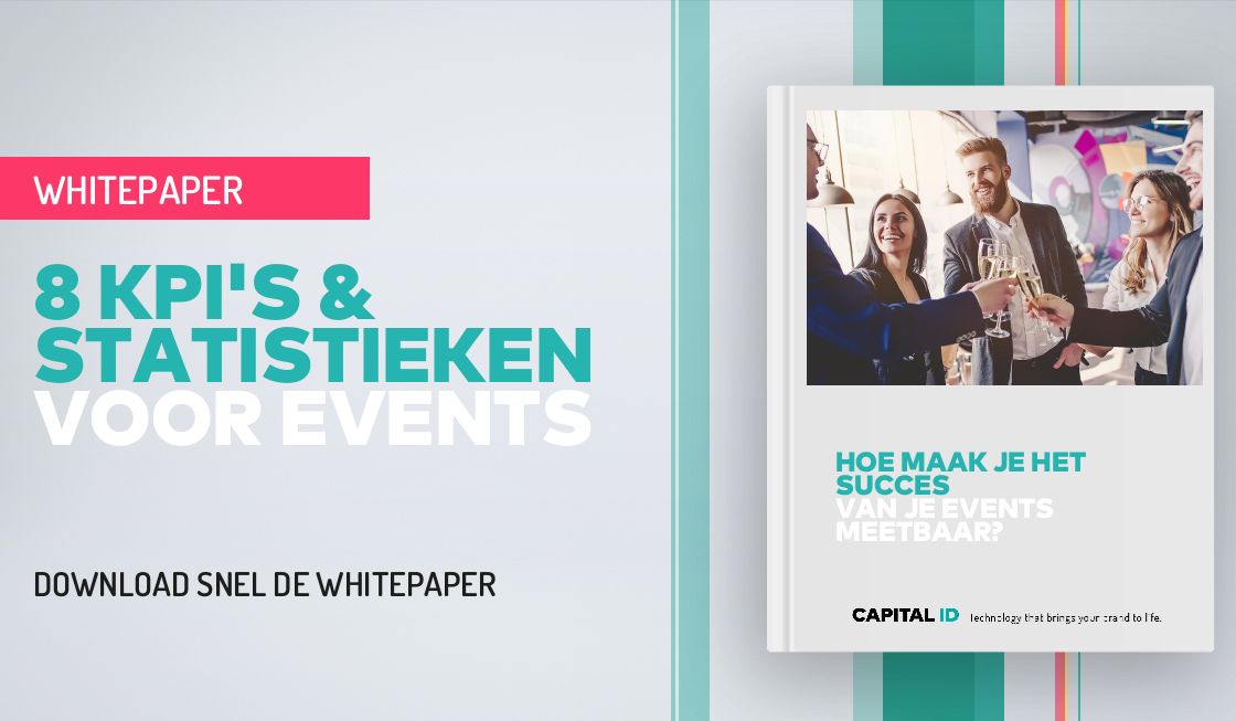 Event Succes WP featured